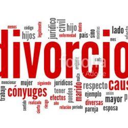 foto-divorcio-2