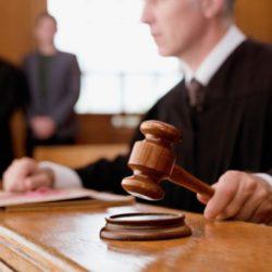 cancelación de los antecedentes penales