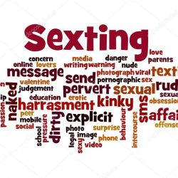 depositphotos_108425516-stock-photo-sexting-word-cloud-concept-9